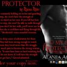 My Protector Teaser #1