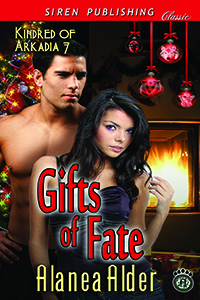 Gifts of Fate