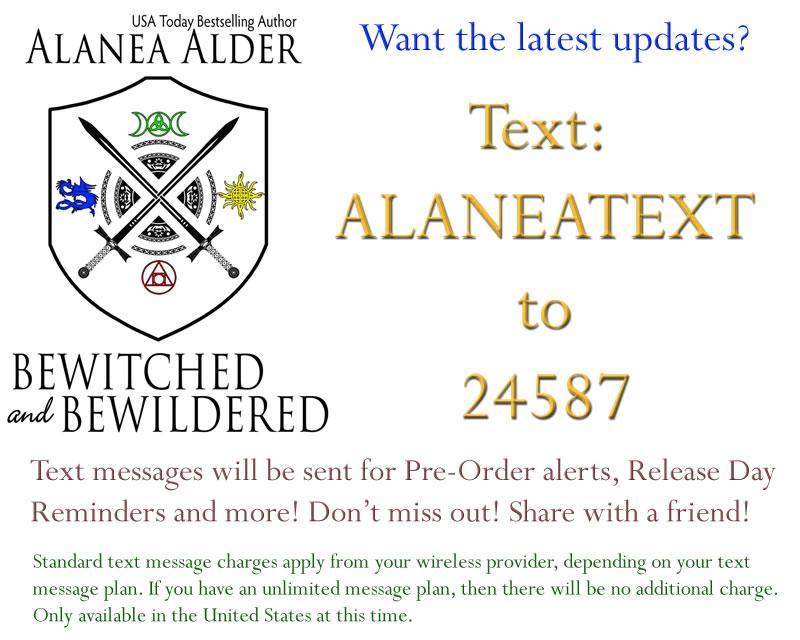 Text_message_info