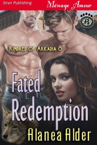 Fated Redemption